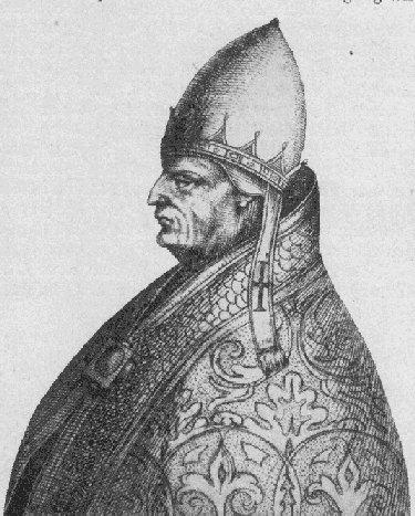 1045_Gregor_VI