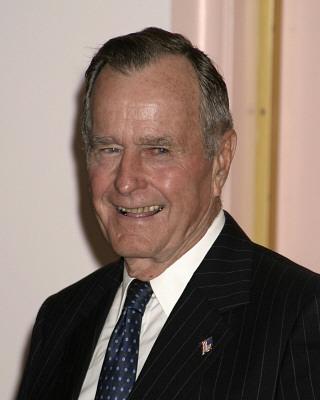 George H.W. Bush-4