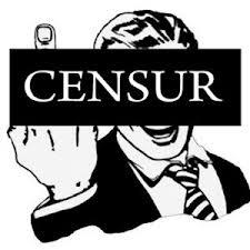 censur1
