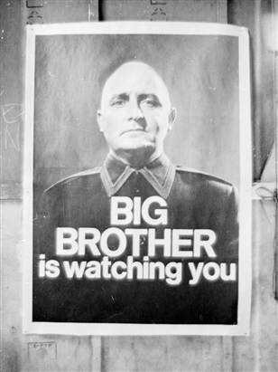 big-brother_1_