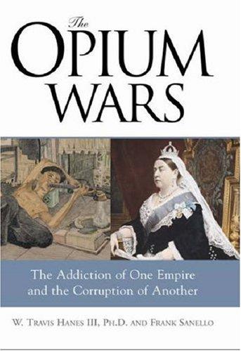 Opiomwars
