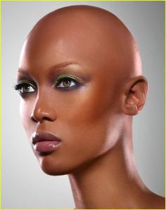 bald_tyra_banks