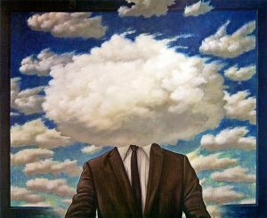 1. head-cloud