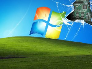 windows_xp_and_7_broken_screen_by_cjsoosexy-d419bt6