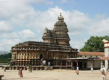 sringeri-mutt-vidyasankari