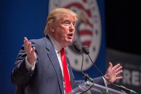 trump-2016-presidential-announcement-ft