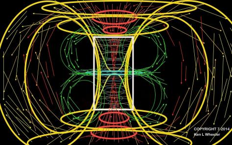 Dielectricity-KenWheeler3